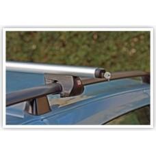 Багажник для LADA 111 Kombi  97-08 4дв. РЕЛИНГИ