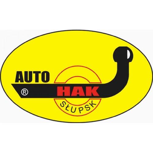 A 26 ФАРКОП для Audi Q5 2008-2017 AUTO-HAK