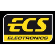 110106 Штатная электрика фаркопа ECS (7-полюсная) Ford/Seat/VW Van 99-10