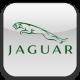 Фаркопы для JAGUAR XE