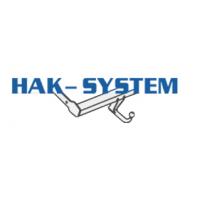 Штатная электрика фаркопа Hak-System (7-полюсная) BMW X5 (G05) 2018- /BMW 3 (G20/21) 2019-