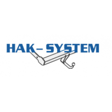 12020528 Штатная электрика фаркопа Hak-System (7-полюсная) BMW 5/6/7  03/2014 >