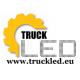 Светодиодная оптика TRUCK LED