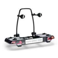Велокрепление BackPower, на модуль BackCarrier MFT