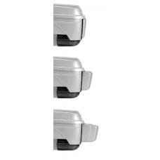 Вставки боковые большие, для бокса BackBox MFT