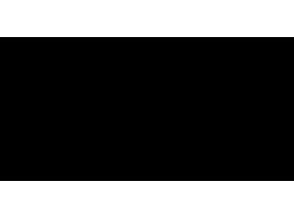 """Компания ООО """"Автоинторг М"""" является официальным дистрибьютором """"AMOS"""""""