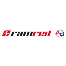 107077 Штатная электрика фаркопа RamredAC (13-полюсная) BMW 1/3/4/5/7/X1/X5/X6 2004 -