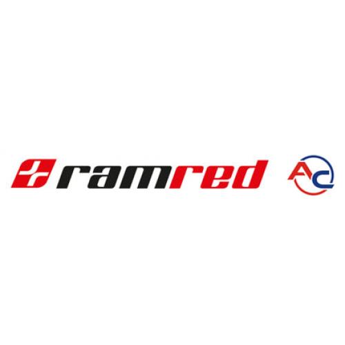 119211 Штатная электрика фаркопа RamredAC (7-полюсная)  VW TOUAREG/Porsche CAYENNE 2010-