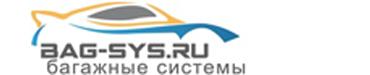 BAG-SYS.RU